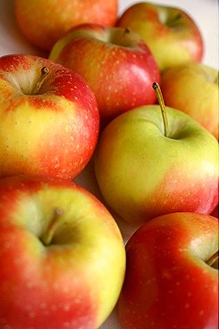 [Obrazek: apples.jpg]