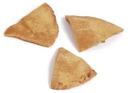 pita_chips