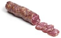 sausage_soppressata2